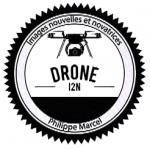 Spécialiste photos vidéos thermographie aériennes